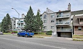 311,-1528 11 Avenue Southwest, Calgary, AB, T3C 0M9