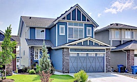 70 Bayview Circle Southwest, Airdrie, AB, T4B 4H3