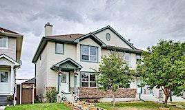 39 Taravista Gardens Northeast, Calgary, AB, T3J 4K9