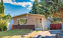 8519 Ashworth Route Southeast, Calgary, AB, T2H 1R1