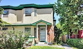 1914 25 Street Southwest, Calgary, AB, T3E 1W9