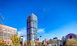 1308,-310 12 Avenue Southwest, Calgary, AB, T2R 1B5