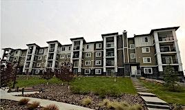 2309,-450 Sage Valley Drive Northwest, Calgary, AB, T3R 0V5