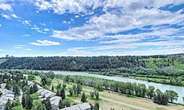 2004,-80 Point Mckay Crescent Northwest, Calgary, AB, T3B 4W4