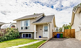 11 Emberdale Way Southeast, Airdrie, AB, T4B 1Z3