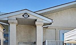 2703 16 Avenue Southeast, Calgary, AB, T2A 0M5