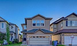 15 Bridleridge Green Southwest, Calgary, AB, T2Y 0E4