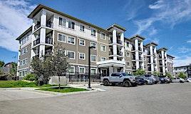 3205,-450 Sage Valley Drive Northwest, Calgary, AB, T3R 0V5