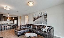 213,-8 Sage Hill Terrace Northwest, Calgary, AB, T3R 0W5