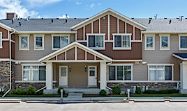903,-250 Sage Valley Route Northwest, Calgary, AB, T3R 0R6