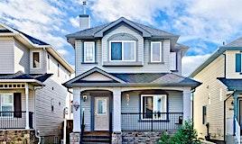 984 Taradale Drive Northeast, Calgary, AB, T3J 0E6