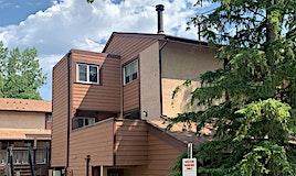 202,-2520 Palliser Drive Southwest, Calgary, AB, T2V 4S9