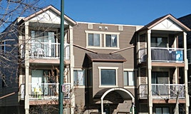 6116 Bowness Route Northwest, Calgary, AB, T3B 0E1