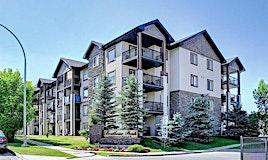 1126,-8 Bridlecrest Drive Southwest, Calgary, AB, T2Y 0H7