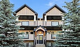 101,-1920 26 Street Southwest, Calgary, AB, T3E 2A1