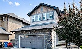 51 Sage Valley Court Northwest, Calgary, AB, T3R 0E8