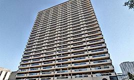 809,-221 6 Avenue Southeast, Calgary, AB, T2G 4Z9