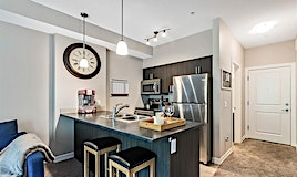 108,-117 Copperpond Common Southeast, Calgary, AB, T2Z 5E2