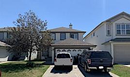 1393 Shannon Avenue Southwest, Calgary, AB, T2Y 4L8