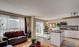 83 Saddlemont Crescent Northeast, Calgary, AB, T3J 4R7