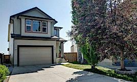 123 Evansmeade Common Northwest, Calgary, AB, T3P 1E7