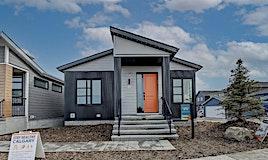 24 Lucas Grove Northwest, Calgary, AB, T3P 1R4