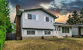 208 Whiteview Close Northeast, Calgary, AB, T1Y 1R3