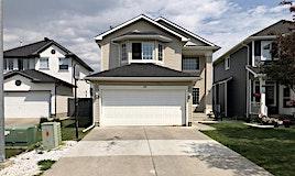 38 Taralea Place Northeast, Calgary, AB, T3J 4W6