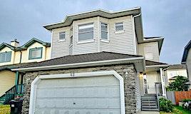 42 Arbour Stone Crescent Northwest, Calgary, AB, T3G 5A1