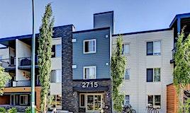 209,-2715 12 Avenue Southeast, Calgary, AB, T2A 4X8