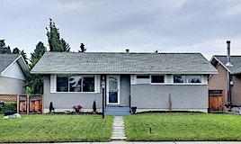 9224 Academy Drive Southeast, Calgary, AB, T2J 1A4