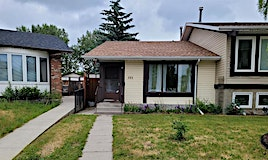 131 Whitewood Place Northeast, Calgary, AB, T1Y 3S8