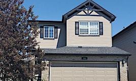 305 Covecreek Close Northeast, Calgary, AB, T3K 0J4