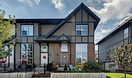59 New Brighton Common Southeast, Calgary, AB, T2Z 0T5