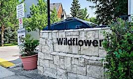 5 Bridlewood View Southwest, Calgary, AB, T2Y 3X7