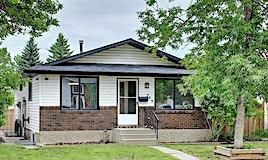 756 Whitemont Drive Northeast, Calgary, AB, T1Y 3M9