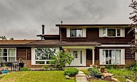 390 Midridge Drive Southeast, Calgary, AB, T2X 1B8