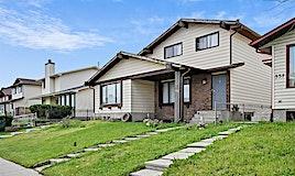 535 Whiteland Drive Northeast, Calgary, AB, T1Y 3S5