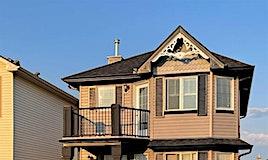 303 Taralake Terrace Northeast, Calgary, AB, T3J 0A2