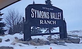 14555 Symons Valley Road, Calgary, AB, T3R 1E7