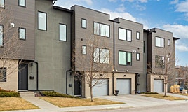 2910 25 Avenue Southwest, Calgary, AB, T3E 2H7