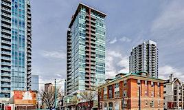 1210,-135 13 Avenue Southwest, Calgary, AB, T2R 0W8