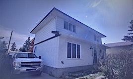 112 Penbrooke Close Southeast, Calgary, AB, T2A 3P1
