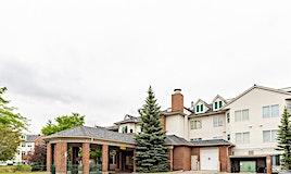 113,-1920 14 Avenue Northeast, Calgary, AB, T2E 1G6