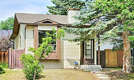 3434 Cedarille Drive Southwest, Calgary, AB, T2W 5A9