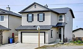 127 Tuscany Ridge Terrace Northwest, Calgary, AB, T3L 3A6