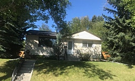 249 Hendon Drive Northwest, Calgary, AB, T2K 1Z4