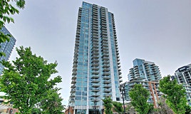 1001,-510 6 Avenue Southeast, Calgary, AB, T2G 1L7