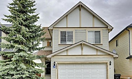 131 Copperfield Close Southeast, Calgary, AB, T2Z 4L3