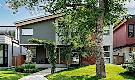 531 48 Avenue, Calgary, AB, T2S 1E4